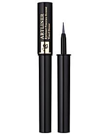 Artliner Liquid Eyeliner