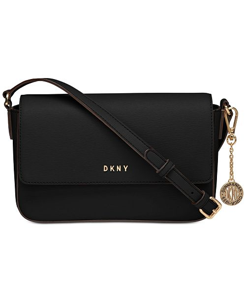 Dkny Wallet Saffiano - Best Photo Wallet Justiceforkenny.Org a0472e8d612