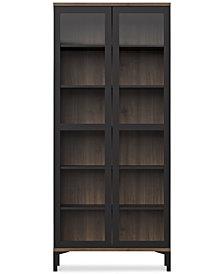 Dainton Cabinet, Quick Ship