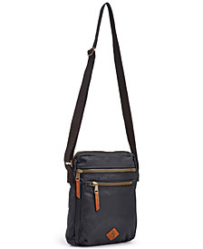 EMS® North End Shoulder Bag