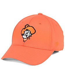 Top of the World Oklahoma State Cowboys Life Stretch Cap