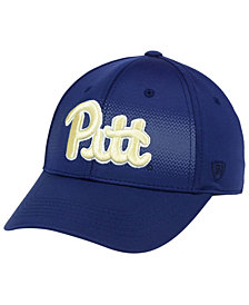 Top of the World Pittsburgh Panthers Life Stretch Cap