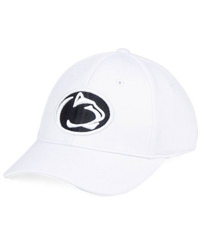 Top of the World Penn State Nittany Lions Phenom Flex Cap