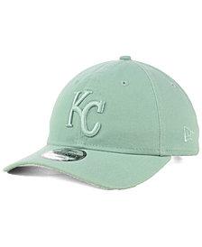 New Era Kansas City Royals Spring Classic 9TWENTY Cap