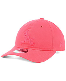 New Era St. Louis Cardinals Spring Classic 9TWENTY Cap