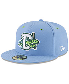 New Era Daytona Tortugas AC 59FIFTY FITTED Cap