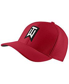 Nike TW Classic99 Cap