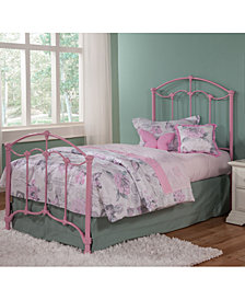 Amberley Bed Collection, Quick Ship