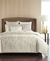8b24e0b25f37 Bedding on Sale - Bed   Bath Clearance and Discounts - Macy s