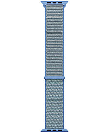 Apple Watch 42mm Sport Loop