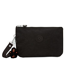 Kipling Creativity X-Large Cosmetic Pouch