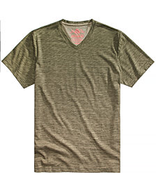 American Rag Men's Ombré T-Shirt, Created for Macy's