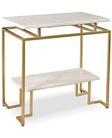 Vendar Accent Table