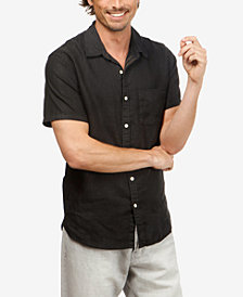 Lucky Brand Men's Pocket Shirt