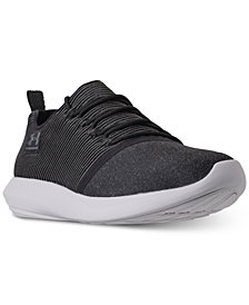 Under Armour Men's Charged All-Day Casual Sneakers from Finish Line