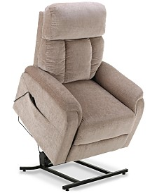 Hayden Lift Up Chair, Quick Ship