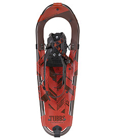 Atlas Men's Frontier 25 Snowshoes from Eastern Mountain Sports