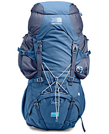 Karrimor Panther 65 Pack from Eastern Mountain Sports