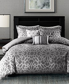 Carlow Bedding Sets