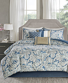 Madison Park Gabby Bedding Sets