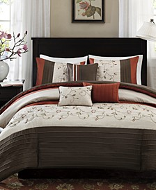Serene Bedding Sets