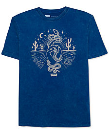 Levi's® Men's Graphic Print T-Shirt