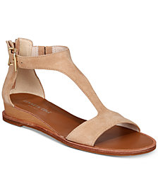 Kenneth Cole New York Women's Judd Sandals
