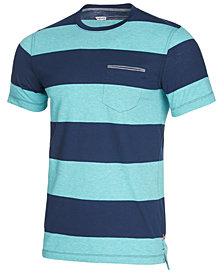 Levi's® Men's Castor Stripe Pocket T-Shirt