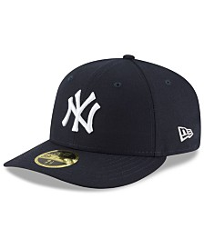New Era New York Yankees Jackie Robinson Day Low Profile 59FIFTY FITTED Cap
