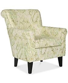 Allman Accent Chair