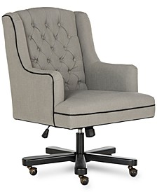 Justyn Office Chair