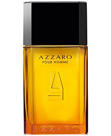 Azzaro Men's Azzaro Pour Homme Eau de Toilette Spray, 1.7-oz.