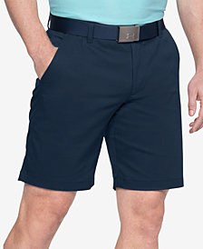 "Under Armour Men's Showdown 11"" Golf Shorts"