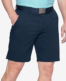 """Under Armour Men's Showdown 10"""" Golf Shorts"""