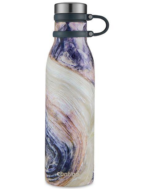 Contigo Twilight Thermalock Water Bottle