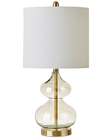 JLA Ellipse Table Lamp