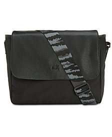 Armani Exchange Men's Messenger Bag