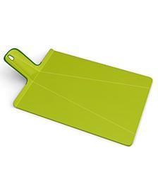 Joseph & Joseph Cutting Board, Small Chop to Pot Plus