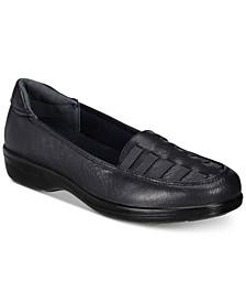 Genesis Loafers