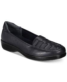 Easy Street Genesis Loafers