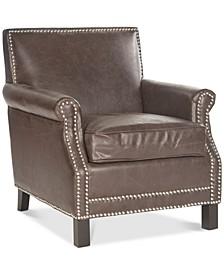 Benson Accent Chair