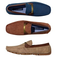 Tommy Hilfiger Men's Axtons Drivers