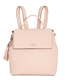 kate spade new york Simona Small Backpack
