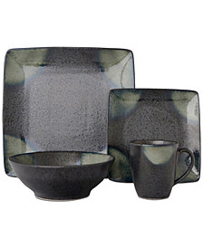 Sango Allusion 16-Pc. Dinnerware Set