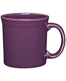 12-oz. Java Mugs