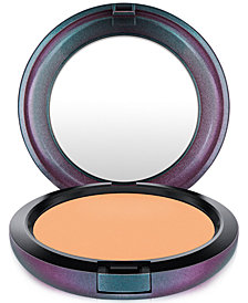 MAC Mirage Noir Bronzing Powder