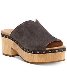 Lucky Brand Women's Simbrenna Sandals
