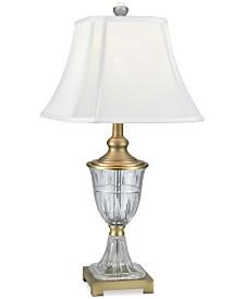 Dale Tiffany Walker Table Lamp