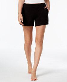 Alfani Pajama Shorts, Created for Macy's