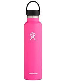 Hydro Flask 24-oz. Standard Mouth Bottle from Eastern Mountain Sports